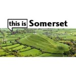 this is Somerset